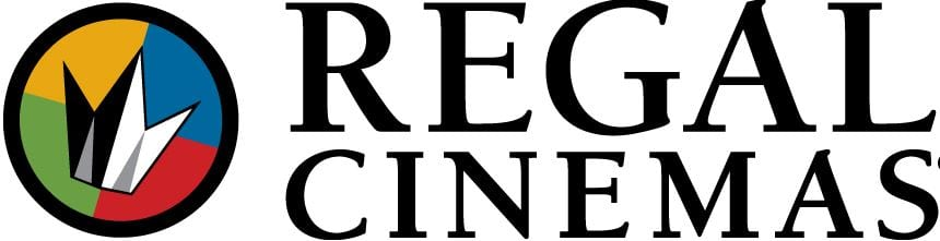 19 Sept Regal Cinemas Logo