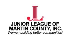 19 Oct Jr League Logo