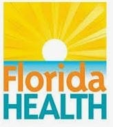 19 Aug Fl Health Logo