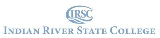 19 Nov IRSC Logo New