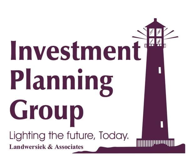 19 Nov Invest Planning Group Logo