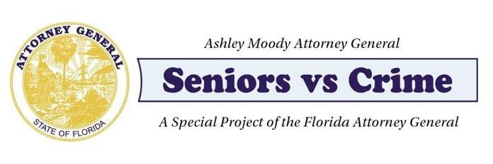 19 Nov Senior Vs Crime Ashley Moody