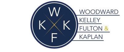 19 Nov Woodward Logo