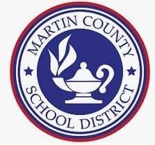 19 Dec MC School Board Logo