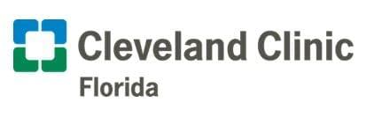 Mar Cleveland Clinic Logo