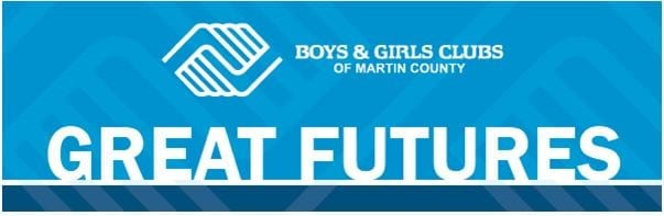 Mar Boys & Girls Club Logo