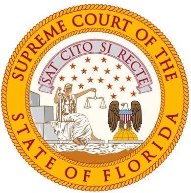 Mar FL Supreme Court