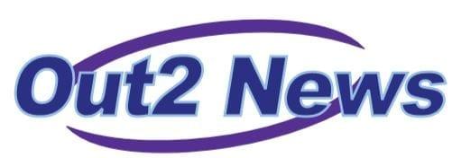 Mar Out2 Logo