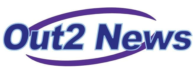 Out2News Logo