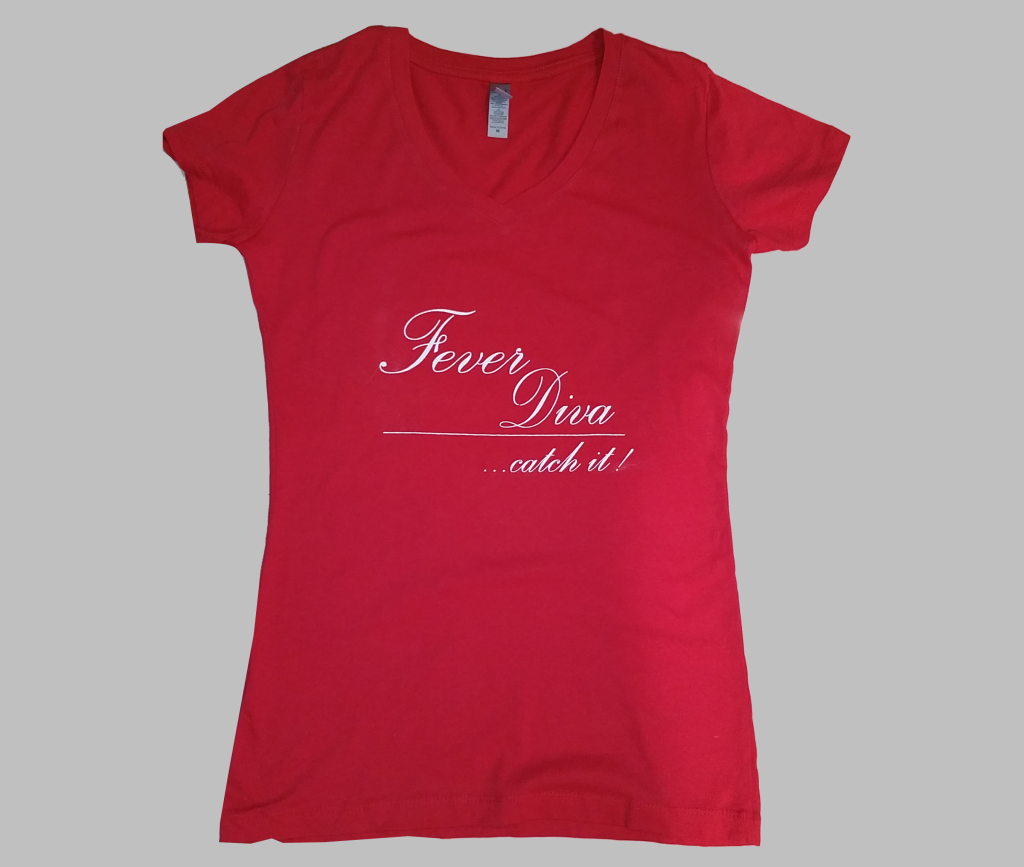 Fever-Diva-Ladies-tee