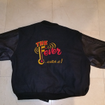 Fever-Leather-Jacket-Back