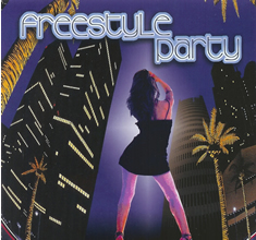 freestyle party3