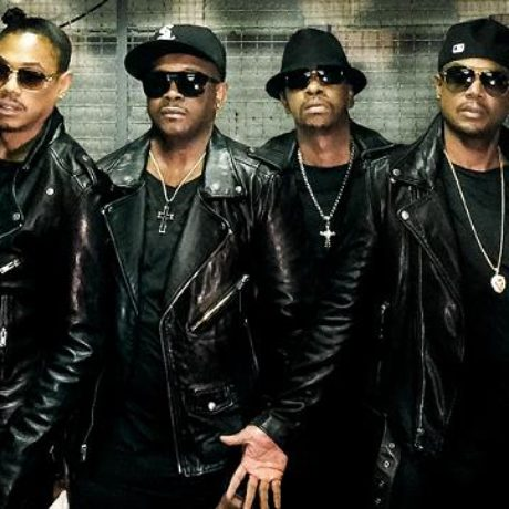 https://secureservercdn.net/72.167.241.134/pgh.c10.myftpupload.com/wp-content/uploads/2015/03/jodeci-fever-music.jpg