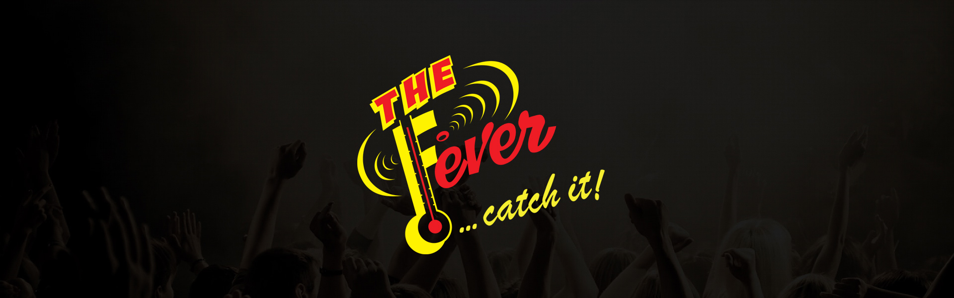 Fever Records - Freestyle Concerts & Artist Bookings