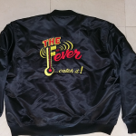 fever-records-black-satin-jacket-back