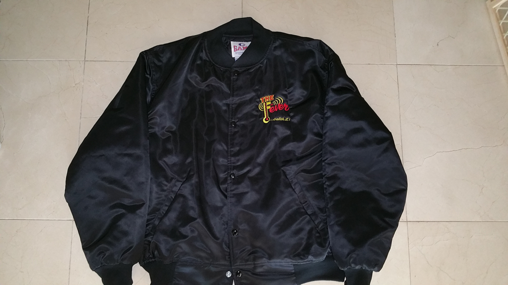 fever-records-black-satin-jacket-front