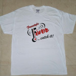 Freestyle-Fever-White-Tee