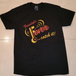 Freetyle-Fever-Black-Tee
