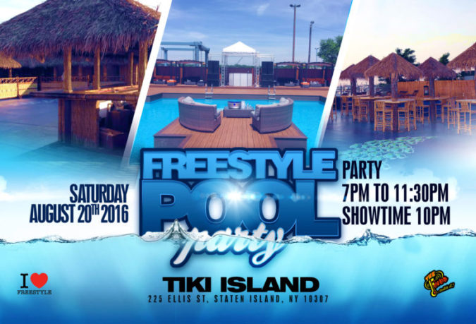 freestyle pool party b2 (1)