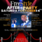 https://secureservercdn.net/72.167.241.134/pgh.c10.myftpupload.com/wp-content/uploads/2017/09/Colosieum-Freestyle-After-party-10-14-17.png