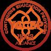 clara-yacep-logo
