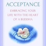 Radical Acceptance Book