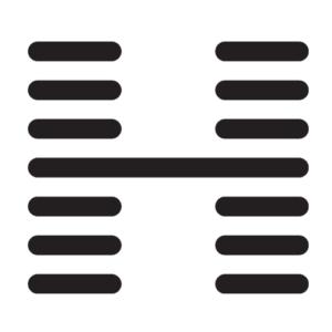 Logo Hog