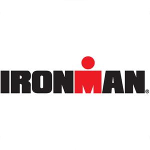Logo Ironman