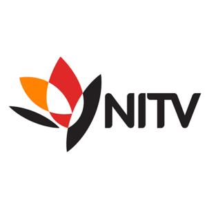Logo NITV