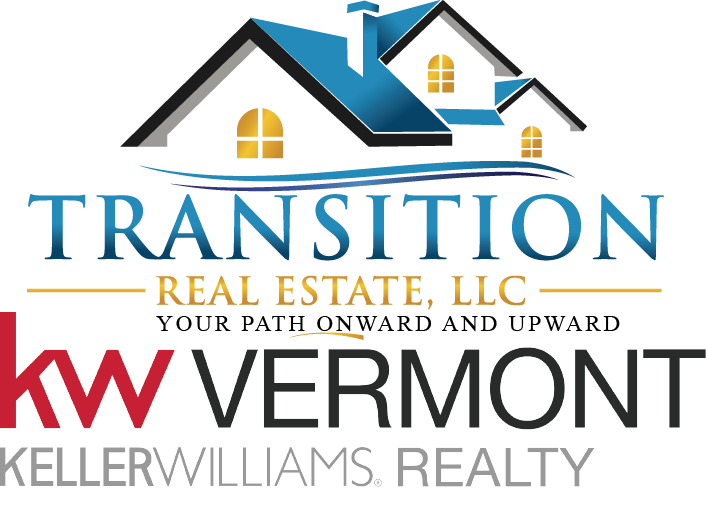Transitons Real Estate