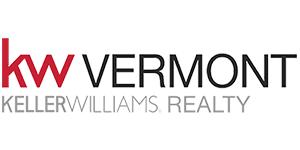 KW-vermont-logo300px