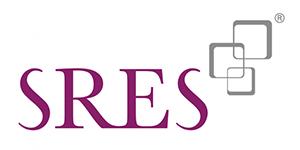 SRES-logo-300px