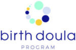 birth doula program