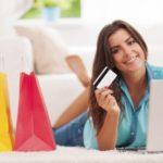Conoce los 5 motivadores de compra
