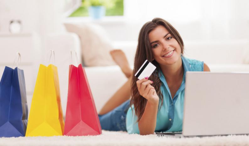 Motivadores de compra