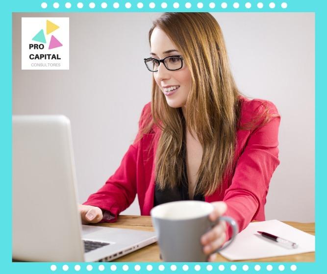 Gestión Crédito y Cobro Servicio al Cliente