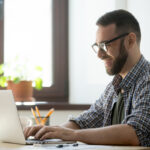 6 consejos para aprovechar el Teletrabajo