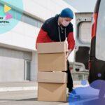 La importancia en la atención al cliente para una empresa de logística y transporte