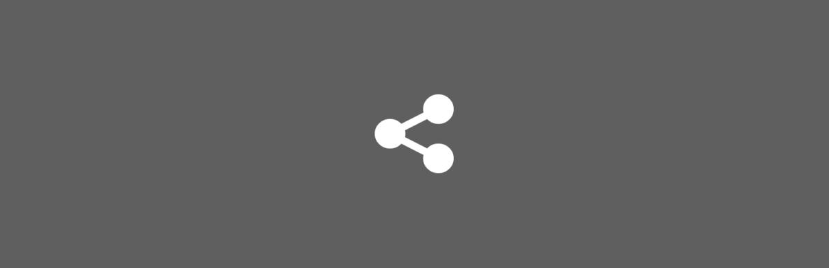 Plugin banner - Contact Widgets