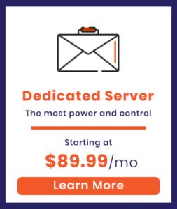 Harlem-Boy-Media-Design-Website-Resources-Dedicated-Server-Hosting