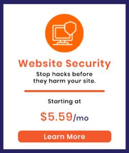Harlem-Boy-Media-Design-Website-Resources-Security-Website-Security