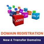 Harlem-Boy-Media-Design-Website-Resources-Services-Domains-2