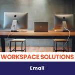 Harlem-Boy-Media-Design-Website-Resources-Services-Workspace-2