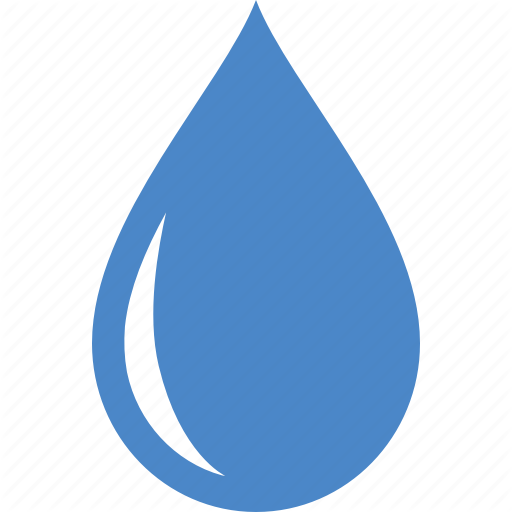 Water Leak detection FirstLine Inc.
