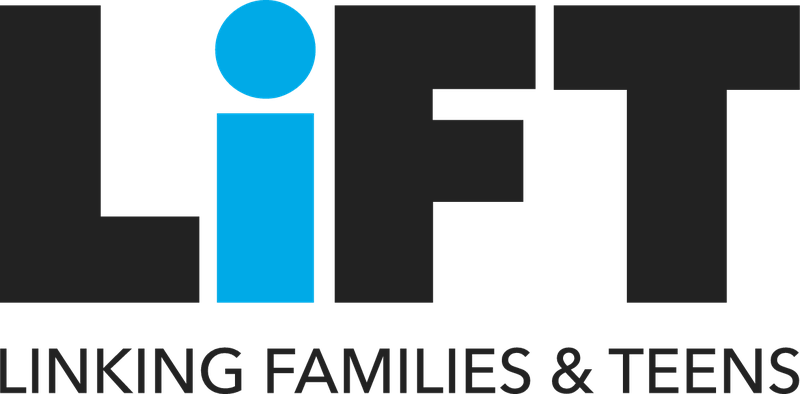 LiFT - Linking Families and Teens