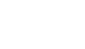 Teaching from a Trauma-Informed Lens - an icon of a eye symbolizing the depth of understanding and compassion a teacher needs when working with youth displaying signs of trauma.