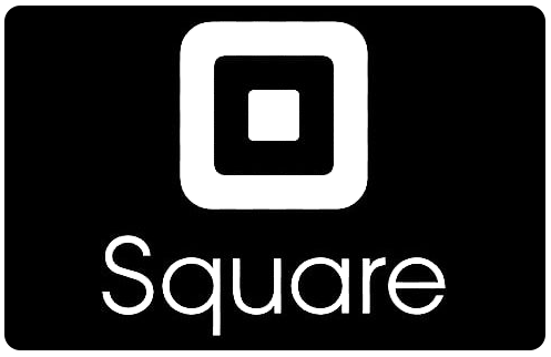 Links to our Square Store