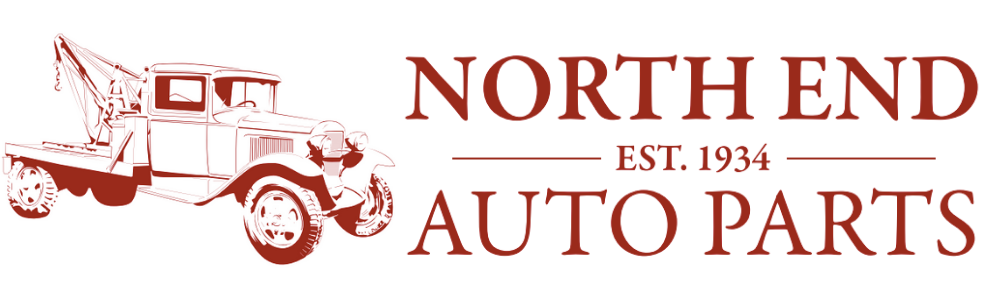 North End Auto Parts