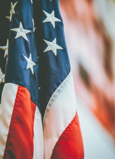 Veterans Day Sales