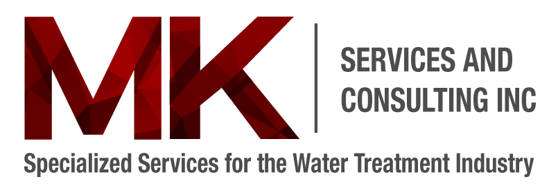MK Services and Consulting